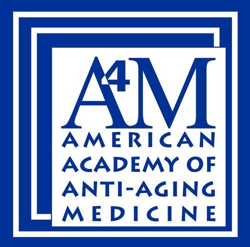 A4M_Logo